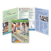 921131849-116 - Trifold 6 x 13-1/4 Direct Mail Postcard - thumbnail