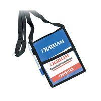 984500230-116 - Tradeshow Badge Holder - thumbnail