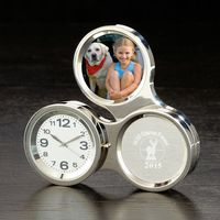 993925818-116 - Round About Clock / Frame - thumbnail