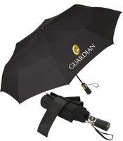 114085844-154 - The Classic Mini Umbrella - thumbnail