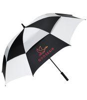 12891700-154 - The MVP Vented Golf Umbrella - thumbnail