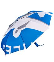 174534720-154 - Full Color Folding Umbrella - thumbnail