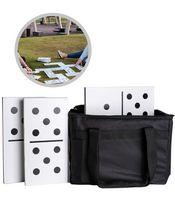 346190998-154 - Giant Dominoes Set - thumbnail