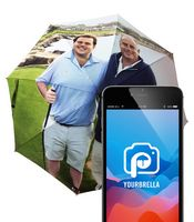 705551068-154 - Yourbrella (Golf) - thumbnail