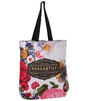 785327883-154 - Domestic Magazine Tote - thumbnail