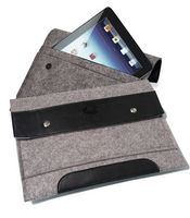 983918314-154 - Tablet Sleeve - thumbnail