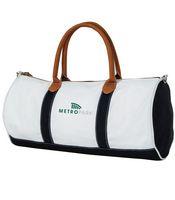 986096427-154 - Barrel Bag - thumbnail