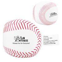 105666300-159 - Baseball Kick Sack Ball - thumbnail