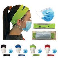 106277036-159 - PPE Combo w/Mask & Headband - thumbnail