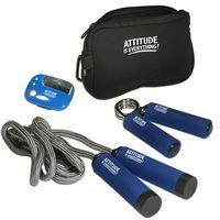 123849899-159 - Traveler Exercise Kit - thumbnail