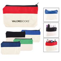 125666944-159 - Utility Pouch/Cosmetic Bag - thumbnail