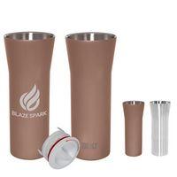 155925636-159 - 16 Oz. Built® 360 Pureflow™ Apex Vacuum Insulated Cup - thumbnail