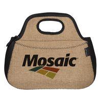 165047679-159 - Sierra™ Lunch Bag - thumbnail