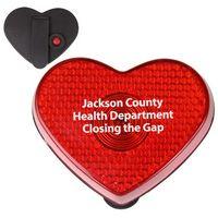 165666429-159 - Heart Flashing Button - thumbnail