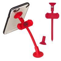 175032393-159 - Goofy Group™ Bendy Pen/Phone Stand - thumbnail