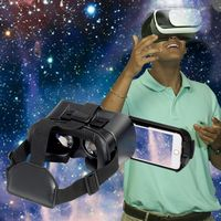 175172483-159 - Virtual Reality Glasses - thumbnail