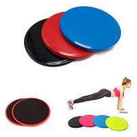 186446787-159 - Fitness Sliders - thumbnail