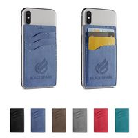 196194504-159 - Nuba RFID 3 Pocket Phone Wallet - thumbnail