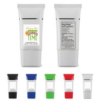 306142092-159 - 1 Oz. SPF 30 Sunscreen Squeeze Tube - thumbnail