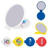 315666675-159 - Compact Round Mirror - thumbnail