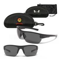 316232454-159 - Under Armour® Propel Sunglasses - thumbnail