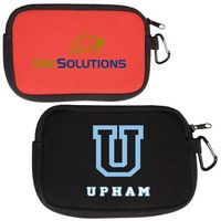 323407455-159 - Neoprene Accessory Pouch - thumbnail