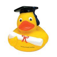 325666645-159 - Graduate Rubber Duck - thumbnail