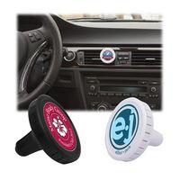 344421457-159 - Round Auto Vent Freshener - thumbnail