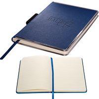 344913582-159 - Naples™ Metallic Trim Journal - thumbnail