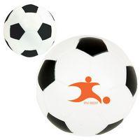 345666586-159 - Soccer Stress Ball - thumbnail