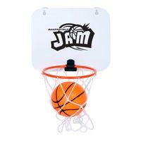 345666784-159 - Basketball Set - thumbnail