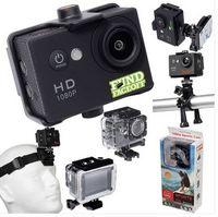 345806260-159 - Sport Camera (Overseas Direct) - thumbnail