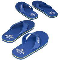 345951007-159 - 3 Layer Flip Flops - thumbnail