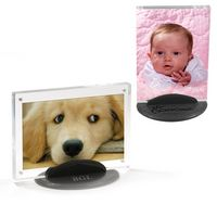 363397941-159 - Taconic Acrylic Photo Frame - thumbnail