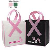 364434763-159 - Ribbon Grocery Shopper - thumbnail