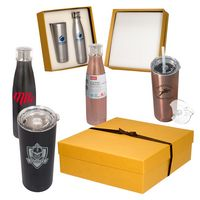 365709681-159 - Built® Duo Vacuum Insulated Drinkware Gift Set - thumbnail