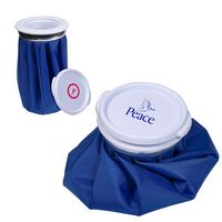 365768893-159 - Cold Compress Ice Pack - thumbnail