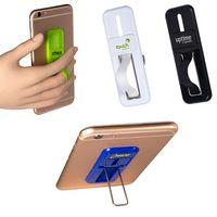 375898558-159 - Slide & Glide Phone Stand - thumbnail