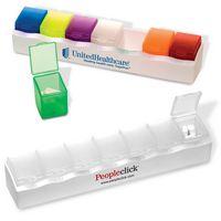 393136685-159 - 7-Day Pill Box - thumbnail