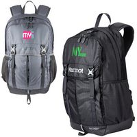 395710789-159 - Marmot® Salt Point Pack Bag - thumbnail