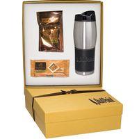 524491111-159 - Tuscany™ Tumbler & Godiva® Deluxe Gift Set - thumbnail