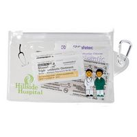 525284007-159 - On-The-Go First Aid Kit - thumbnail