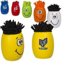 525623578-159 - Goofy Group™ MopToppers® Stress Reliever - thumbnail