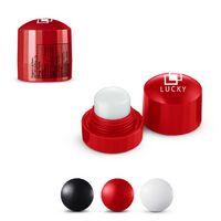 536142104-159 - Elegant SPF 15 Lip Balm - thumbnail