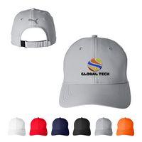 546122270-159 - PUMA® Pounce Adjustable Cap - thumbnail
