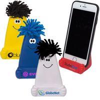 555049784-159 - MopTopper® Phone Holder - thumbnail