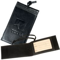 563397944-159 - Voyager™ Magnetic Luggage Tag - thumbnail