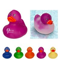 565667118-159 - Color Changing Rubber Duck - thumbnail