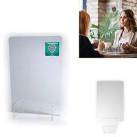 566305366-159 - Acrylic Desktop Protective Panel - thumbnail