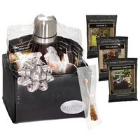 585172053-159 - Empire™ Thermal Bottle & Cups Coffee Set - thumbnail